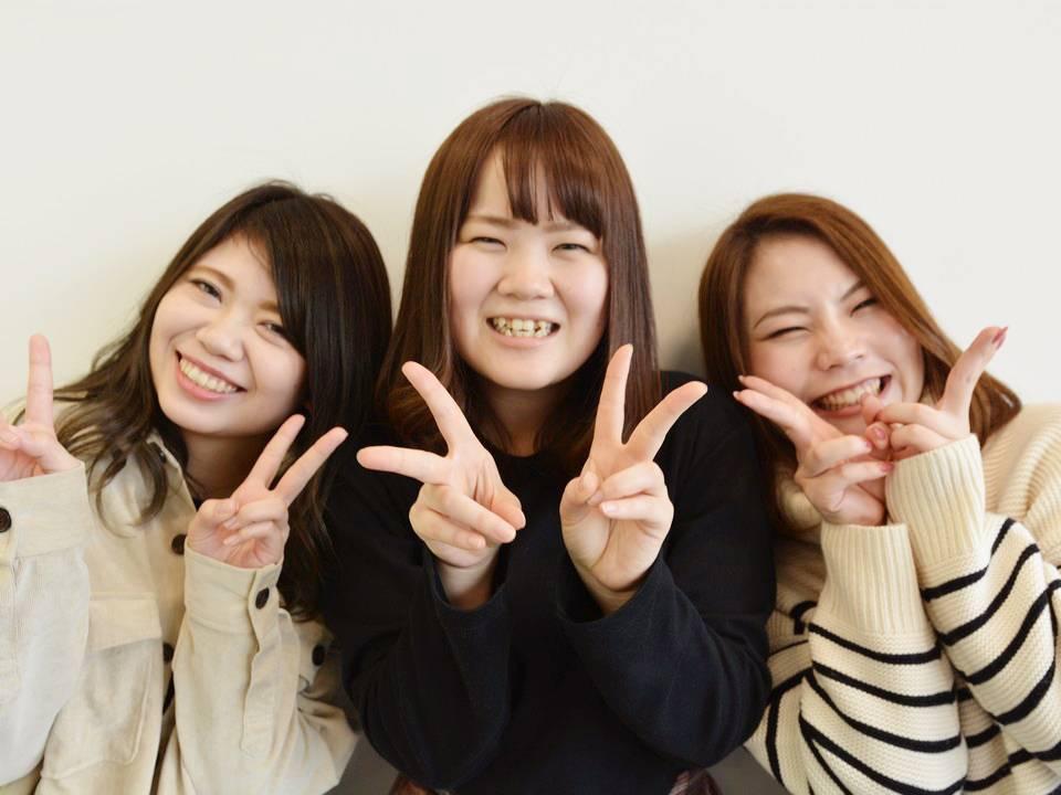 株式会社日本パーソナルビジネス 九州支店/F1_1093