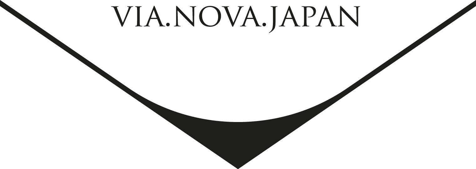 株式会社Via.Nova.Japan